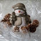übrige - Weihnachten / Neujahr